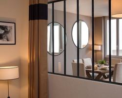 Des 2 Mains - Perpignan - Architecture d'intérieur