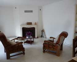 Des 2 Mains - Perpignan - Home-staging - Avant